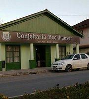 Confeitaria e Panificadora Beckhauser