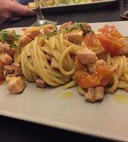 origano cucina siciliana