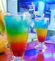 Bar Fantasy