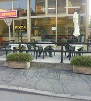 Pizza Express Parma