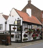ye Olde Star Inn