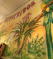 Ixtapa Restaurant