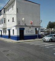 Bar el Marino