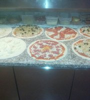 Dal Pizzarone 2