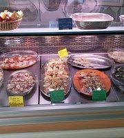 Pizzeria al Cartoccio