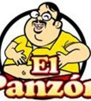 El Panzon