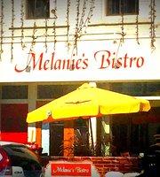 Melanie's Bistro