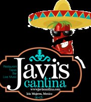 Javi's Cantina Restaurant Tapas Bar