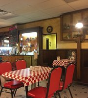 Bambino's Italian Eatery