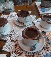 Buarque-Se Café