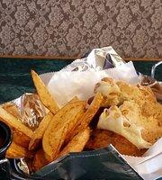 Yum Yum's Gluten Free Deli Cafe