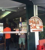Restaurante Multi Sabor