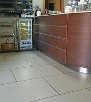 Jackson Caffe