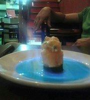 Temakeria Osaka Sushi