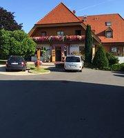 Gasthof Weinlandhof