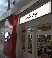 Panda Coffee (Centre City)