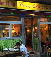 Tung Long