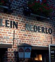 Klein Nederlo