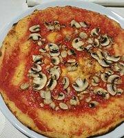 Posidonia Ristorante Pizzeria
