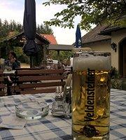 Kapellenhof