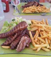 Grill&Plancha