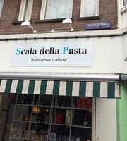 Scala Della Pasta
