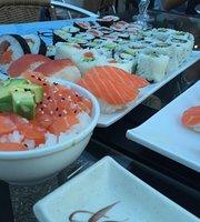 To'Sushi