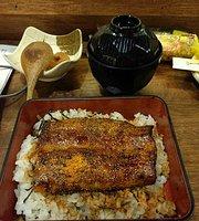Ichizen Kitchen