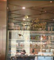 Caffe Contessa