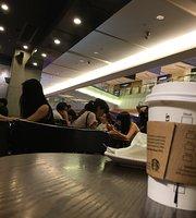 Starbucks (Yi Tian JiaRi Plaza)