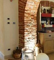 Taverna di Camelot