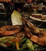 Restaurant La Table de l'Ill