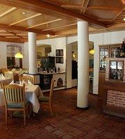 Evianquelle Restaurant