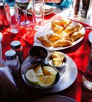 Restaurant Los Coirones