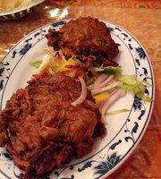 Kumar's Taste of Asia
