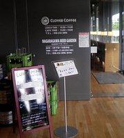 Clover Coffee Nagara