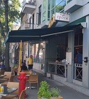 Café Epoca