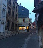 la Bolee Normande
