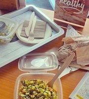 Care Food® Disfrute Sano