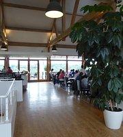 Restaurant du Golf de Saint Marc