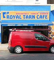 Cafe Royal Tarn