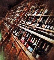 Lush Wine and Spirits