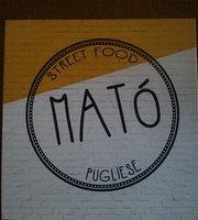 Mato Street Food