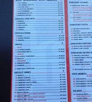361 Cafe