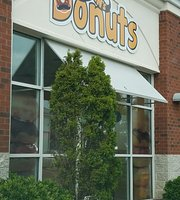 Papa In's Donuts