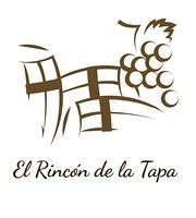 El Rincon de la Tapa