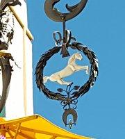 Ristorante Cavallino Bianco