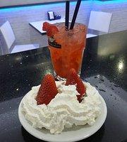 Bar Caffetteria Aleta