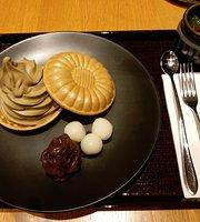 Kyoto Matcha Café (Park Central)
