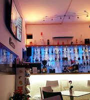 Relish Lounge Bar & Ristorante
